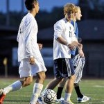 Fußball tricks – woran sollen wir uns erinnern, um unsere Fähigkeiten in diesem Gebiet möglichst schnell zu entwickeln?