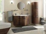 Warum die Menschen, die sind der Meinung, dass die Badezimmermöbel klassisch nicht mehr sich verkaufen, im Irrtum sich befinden?