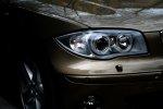 BMW Full LED – attraktive Neuheit auf dem Automotivmarkt, die unsere Nachfrage getrost wecken kann