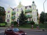 Urlaub Swinemünde – die interessanteste Option für Kunden, die ihren Urlaub an polnischen Seite von Ostsee verbringen wollen