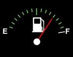 Mobile Dieseltankanlagen – komfortable Neuheit, dadurch wir blitzschnell die Komplikationen mit zu leeren Dieselstand lösen können