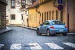 Die moderne  Autolichten geben Sicherheit in deinem Auto